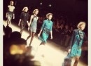 #London Fashion Week