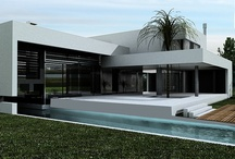 casa da sogno