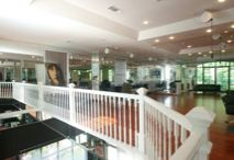 Zapien's Salon in Lake Oconee Creations / Take a Look at our Wonderful work by our Lake Oconee Team