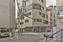 Architecture-building middle