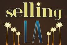 TV Shows for Real Estate Fans / TV Shows for Real Estate Inspiration!