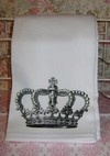 For the Home / How my inner queen decorates her home. / by ♛HRH, C. N. Arenas