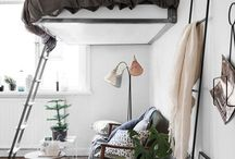 Small Spaces -  Big Style