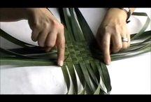 i miss weaving