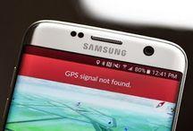 Aplikasi Android / Kumpulan Aplikasi Android Terbaik