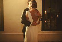 hello honeymoon:) / by Kira Deaton