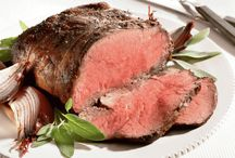 Restaurants / Stockyards® meats are world-famous, restaurants everywhere use our premium cuts to serve their hungry customers. We go above and beyond the competition by offering the widest range and the highest quality.