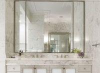Industrial Revolution / Bathroom Inspiration