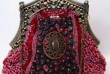 Purses/Pocketbook/Bags