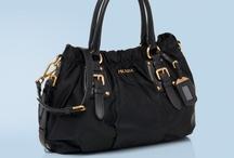 Handbags & more