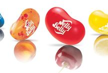 Jelly Belly Coupon Code / For Jelly Belly Coupon Code visit at - https://www.facebook.com/JellyBellyCouponCode