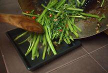 Veggie / by dinty evidente