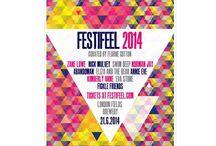 Festifeel 2014