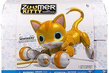 zoomed kitty