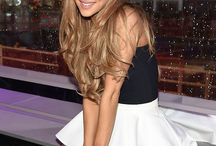 Ariana Grande❤❤