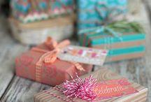 Vianočné tvorenie / Tvorenie všetkého druhu s vianočnou tématikou.
