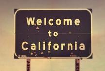 """My American Dream / """"Le plus beau voyage est celui qu'on n'a pas encore fait"""" - Loick Peyron"""