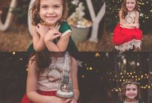 Photography :: Mini sessions