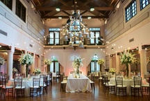 Botanica Isleworth Country Club Weddings/Events