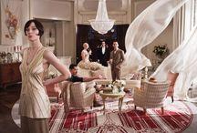 Gatsby STUDIO