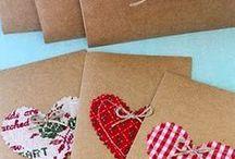 Paper stuffs/Výrobky z papíru