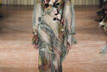 2017-18 fashion