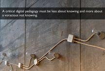 Yr6:  Knowledge