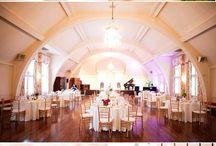WEDDING IDEAS #2 / by Shawn Flanary-Newcomb