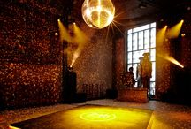 ID_Party interiors/night clubs