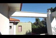 Κ217   http://www.estiahome.gr/estatesite10/property_details.jsp?proposalId=0&propertyId=2216240