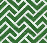 fabrics / by Nichole Lontz
