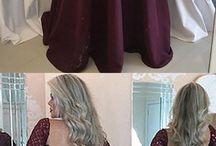 vestido 4
