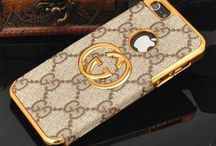 iPhone 6 Plus Case / iPhone 6 Plus Case, Luxury iPhone 6 Plus Case