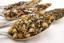 Herbal Tea (TEANOOSH.COM) /   more than 100 Delicious tea in Stock .  / by Tea Noosh