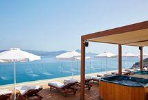The Korrina Blu Resort