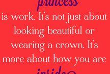 princessdiaries