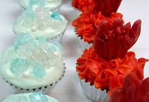 Party Planning: Fire and Ice