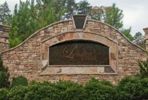 Lynden Manor / Lynden Manor is an exquisite Atlanta new homes community located in the desirable East Cobb Lassiter High School district. Old World and Traditional Style new homes on gorgeous homesites with incredible views offer superior living in a location convenient to shopping, dining, and entertainment. - See more at: http://brockbuilt.com/communities/lynden-manor/#sthash.taywEkKd.dpuf