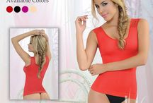ursula / Shop a great selection of shapewear for women at ursulabodyshapers. Find popular styles of body shapers, shapewear for women, Girdles and Waist Cinchers