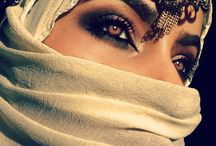 hijab couture