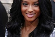 BLACK HAIRSTYLES FOR LONG HAIR / BLACK HAIRSTYLES FOR LONG HAIR