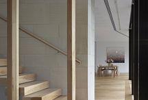 Wood I Love / by imp 125