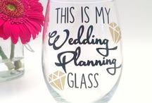 wedding Tina