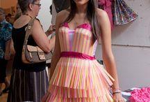 Amelia outfits