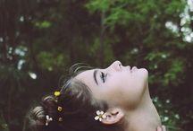 Dream Insta feed❤️