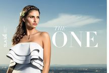 The One - Bridal 2017