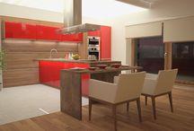 Kuchyne / Kuchyne za bezkonkurenčné ceny