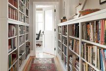 bookshevels