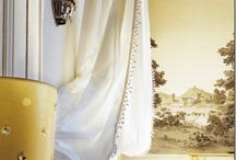 Charming Canopies / The best canopy beds on Pinterest.