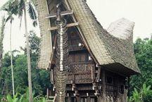 traditional-Sumatra